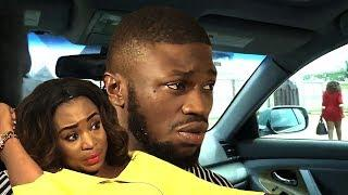 HOW THE SON OF A RICH WOMAN IS IN LOVE WITH A POOR RUNS GIRL  2- NIGERIAN MOVIES 2018