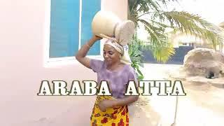 Koo Posow Ft. Skyface - Araba Atta (Video By Girls Wo Krom)