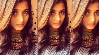 Girls Double Meaning Dubsmash video New Collection