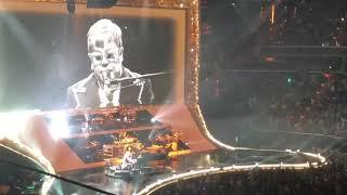 Elton John - All the Girls Love Alice @ Capital One Arena