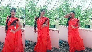 கலகலப்பான டப்ஸ்மாஷ் வீடியோ | Girls Dubsmash video - 3