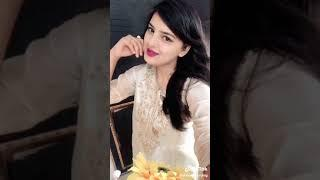 Nice Girls video #video #nice Aap log jarur dekhiye