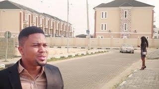 All women should watch this movie 1 - 2018 nigerian movies|latest nollywood movies|african movies