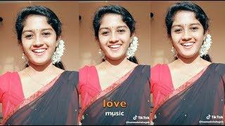 நம்ம ஊரின் அழகு தேவதை | Village girl musically dubsmash