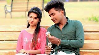 ????????Girls Attitude????Whatsapp Status????????New Whatsapp Status Video 2018????#Technical Ravi??