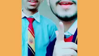 Punjab College Girls and Boys New latest funny TikTok musically video - Part 12 || TikTok Pakistan