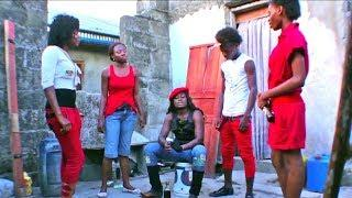 THE UNSTOPPABLE GANG OF DANGEROUS WOMEN - 2018 Nigerian Movies Latest Nollywood English Movies
