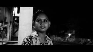 Tale Late Malayalam short film
