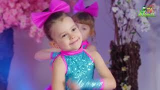 Let's  DANCE - Barbie Girl