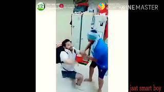 Funny comedy videos,desi women gali
