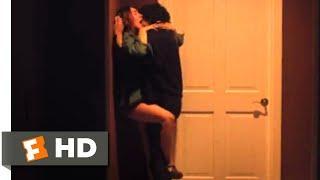 Lady Bird (2017) - Teens in Love Scene (4/10) | Movieclips