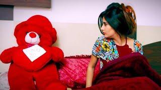 New Sad Love ???? Whatsaap Status Video 2018 || Angry Girl || Cute Love Whatsapp Status Video || Lov
