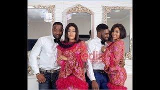 WHEN WOMEN LOVE-latest 2019 yoruba movies | 2019 yoruba movies