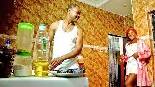 A MUST WATCH FOR YOUNG MEN AND WOMEN READY TO SETTLE - 2018 Nigeria Movies Nollywood Free Full Movie