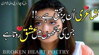 Most Beautiful & Heart Touching 2 Line Poetry | Urdu Hindi Poetry | Deep 2 Line Poetry | Fk Poetry