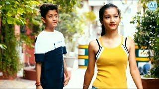 New Love ???? Whatsapp status Video 30Seec || Cute Boy & Girl Whatsapp Status