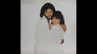 [모노+모노 뮤직] Woman In Love - Barbra Streisand (1981) LP