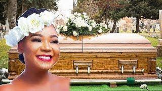 THE MAN I FELL IN LOVE WITH IS ENGAGED TO MY MUM 1 - 2018 nigeria movie latest nollywood movies
