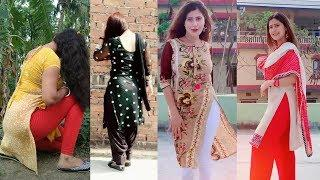 Tik Tok Pakistani Cute Girl Dance | Tik Tok Girls Funny | Tik Tok Musically Girl Viral Video