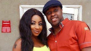 The Woman I Love {Obinrin Timofe} | FEMI ADEBAYO | - 2018 Yoruba Movies | Latest 2018 Yoruba Movies