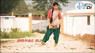 LAUNG LAACHI Title song Priyanshi Goswami || Long lachi full girls dance..