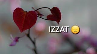 Girls status????heartouching???? shayri WhatsApp status 2019 ???? new love ringtones for girls cute