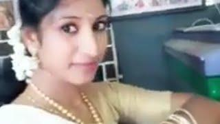 Tamil cute girls best performance love songs in Dubsmash musically tiktok videos !!Best collection's