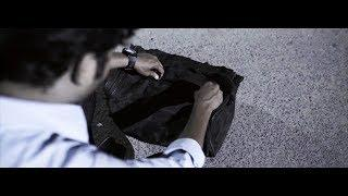 Tamil Horror Short Film | Black Bag | TrendingTv