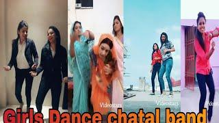 chatal band Dj Dance challange Hyderabad
