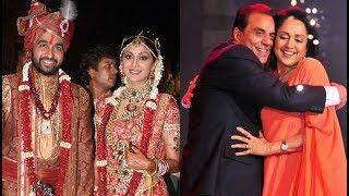 16 Bollywood Actresses in Love with Married Men
