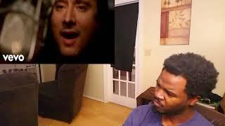 Journey When You Love A Woman Reaction