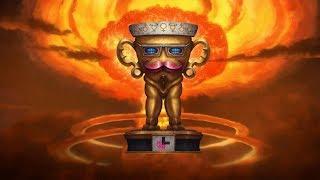 Mangina of the Year Awards 2018 part 2
