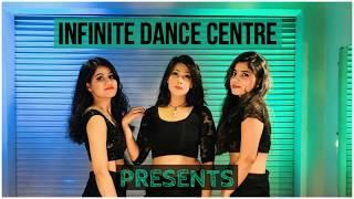 DILBAR DILBAR Dance cover By Team Infinite Girls