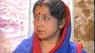 Sakhi Kandhei Film on Women Panchayati Raj Leaders