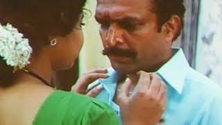 Nassar has relationship with other women keep as secret from villagers | Tamil Matinee  HD