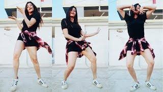 ❤TikTok India❤Mere Sune Sune Pair❤Musically Indian Girls❤New Dance Compilation❤TikTok Lab❤