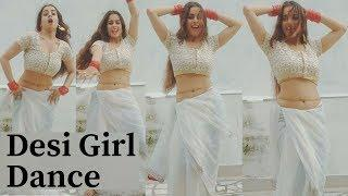 Indian Beautiful Girls Musically Dance Compilation | Musically Videos Dance | Musically Masala