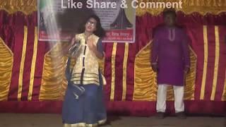 Nice Girls Dance Perfro || গ্রামের মেয়ের নিত্য