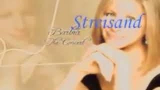 WOMAN IN LOVE (BARBARA STREISAND)