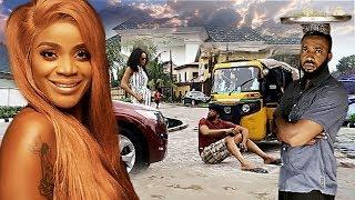How I Met The Woman Of My Dream 1 - African Movies|2018 Nollywood Movies|Latest Nigerian Movies|2019