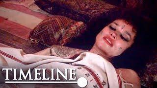 Jesus' Female Disciples (Biblical Documentary) | Timeline