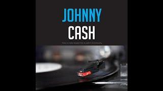 07. Johnny Cash  The Ways of a Woman In Love