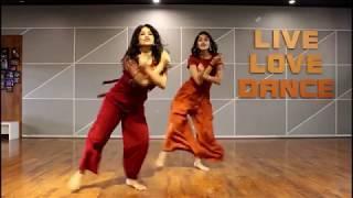 lejalejare LEJA LEJA  DHVANI BHANUSHALI  WEDDING DANCE  GIRLS DANCE  RITU'S DANCE STUDIO SURAT