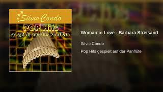 Woman in Love - Barbara Streisand