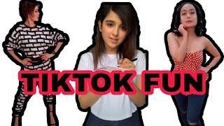 Punjabi girls ???? dancing on punjabi songs | Tiktok top viral videos | #punjabi #jattian|