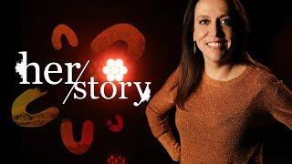 WATCH: Extended footage HerStory, Part 4 - Indigenous Women in Film, TV and Theatre