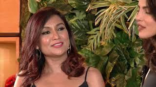 Priyanka Chopra | #SocialForGood | Women Entrepreneurs Panel