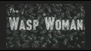The Wasp Women (1959)