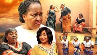 REGARDER ANAMBRA WOMEN PRT 2 - Super Film Nigérian Français, Nollywood complet;