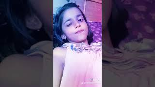 Class 2 girls funny video